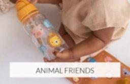 HOME-Azulejo_animal_friends_2.jpg